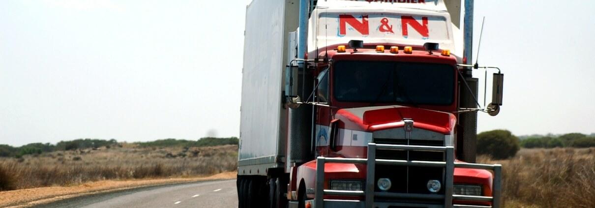 Auto Haulers & Hot Shot Trucking Insurance Smyrna GA