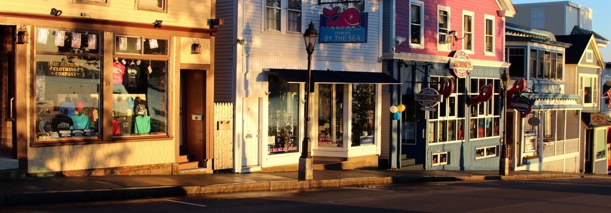 Commercial Property Insurance Smyrna GA