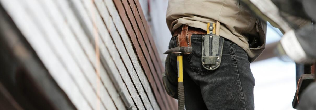 Contractor's Insurance Smyrna GA