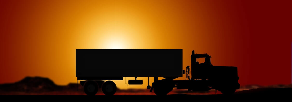 Owner and Operator Truck Insurance Smyrna GA
