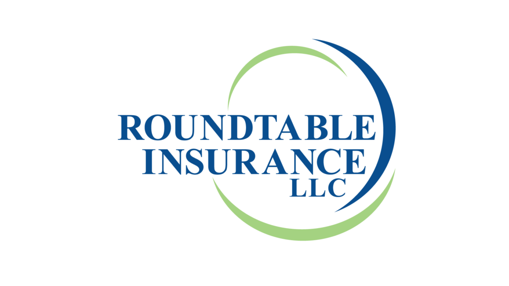 Roundtable Insurance