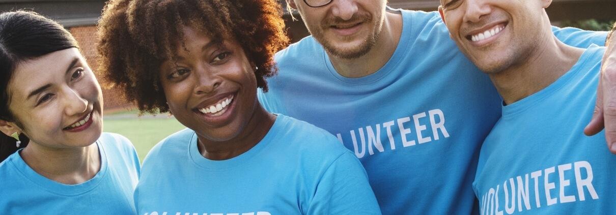 non-profit Insurance Smyrna GA