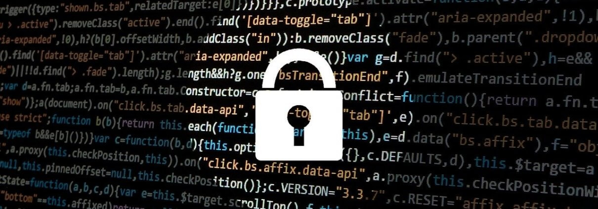 Cyber Liability Insurance Smyrna, Georgia