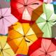 Commercial Umbrella Insurance in Georgia