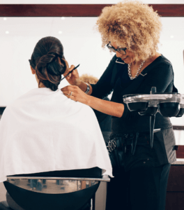 Business Insurance for Beauty Professionals